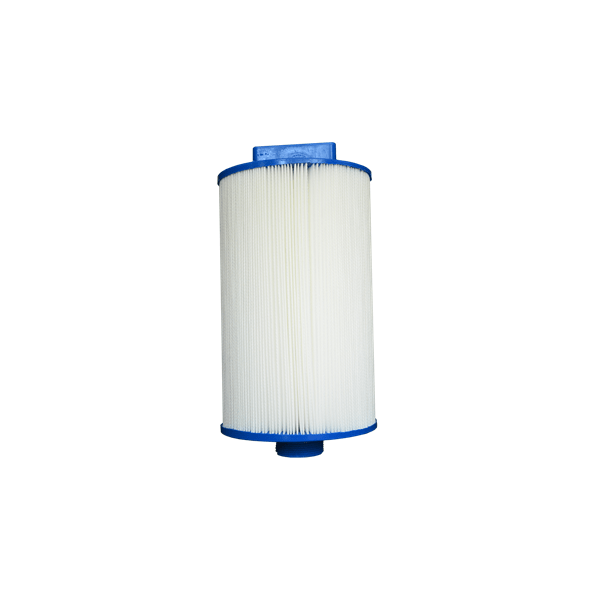 PTL25W-P4 Pleatco Filter Cartridge