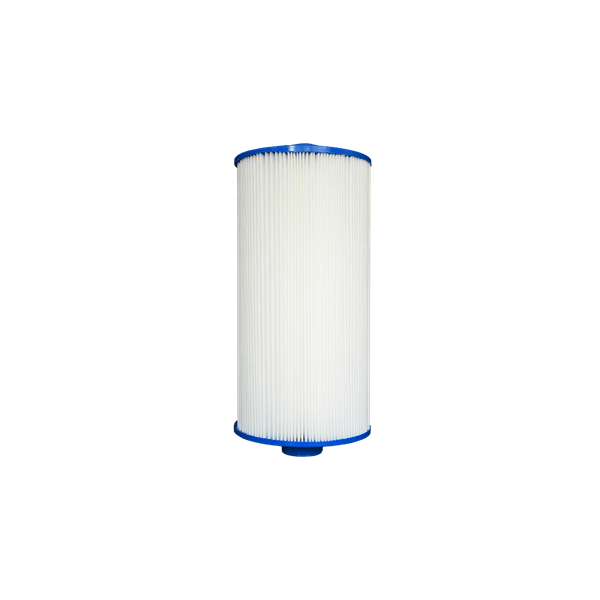 PTL30W-P4 Pleatco Filter Cartridge