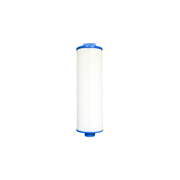 PTL35P4 Pleatco Filter Cartridge