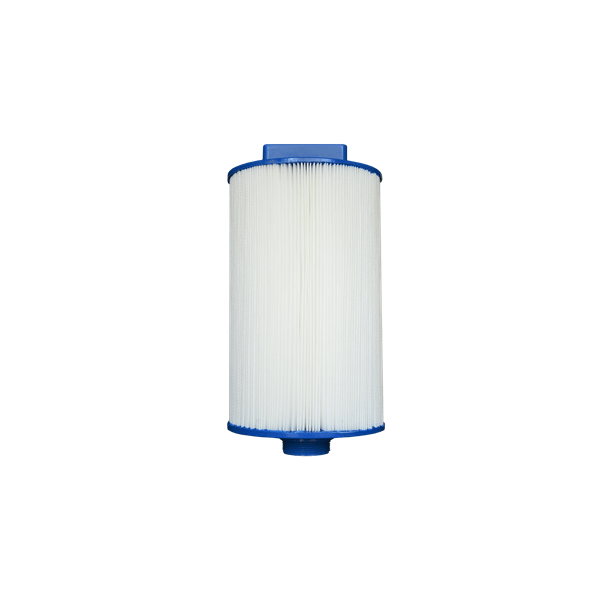 PTL35W-P4 Pleatco Filter Cartridge