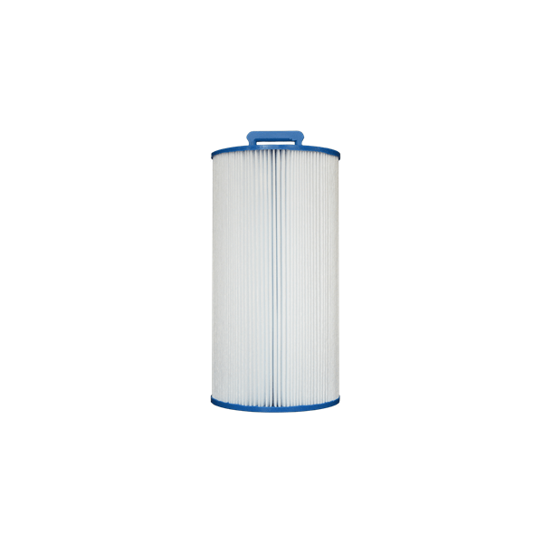 PTL40XWT Pleatco Filter Cartridge