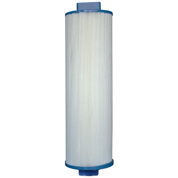 PTL50P4 Pleatco Filter Cartridge