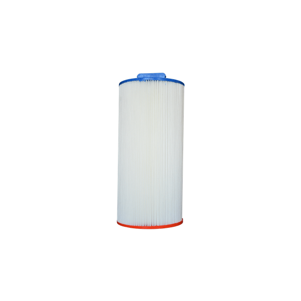 PTL50XW-OB-XP Pleatco Filter Cartridge