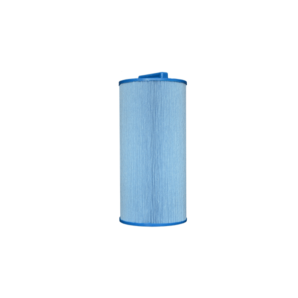 PTS35-XP-M Pleatco Filter Cartridge