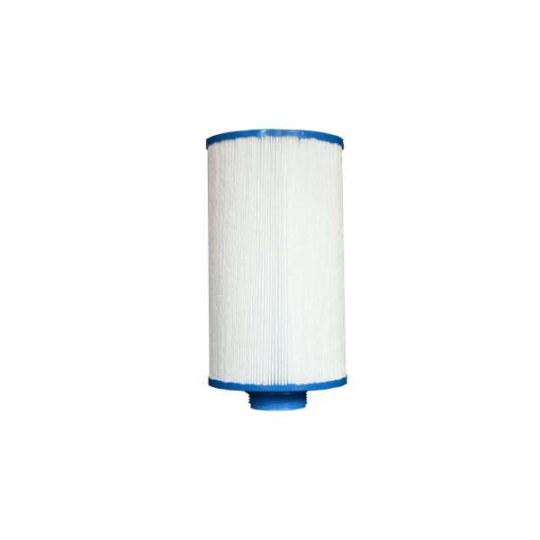 PVT25D-XP Pleatco Filter Cartridge