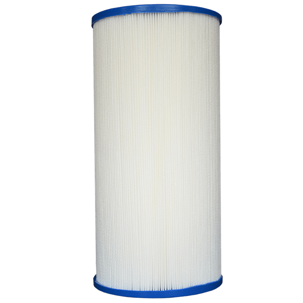 PWK30V-XP Pleatco Filter Cartridge
