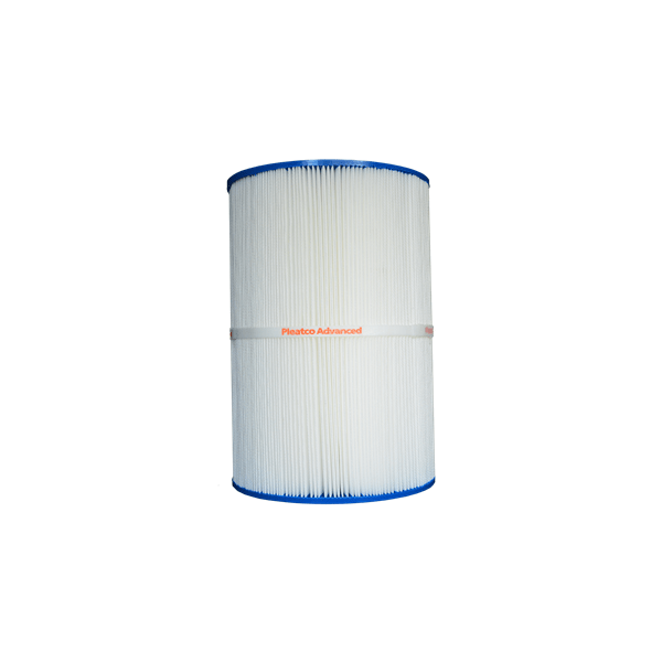 PWK45-O-4-XP Pleatco Filter Cartridge