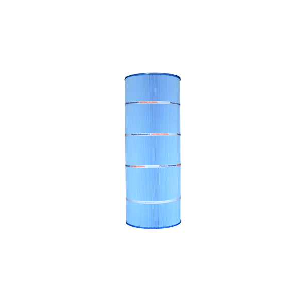 PWWCT200-M Pleatco Filter Cartridge