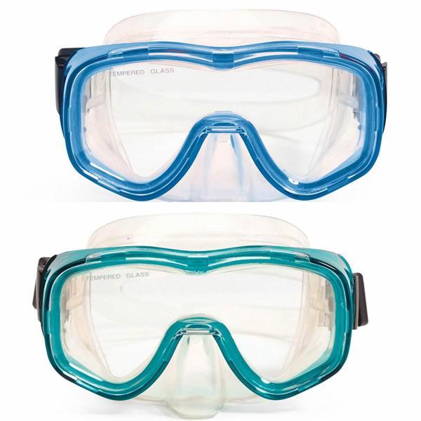 Reef Diver Teen Scuba Swim Mask by Poolmaster