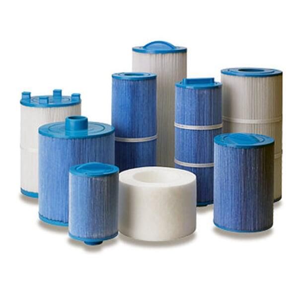 Leisure Bay Spas Replacement Filters by Pleatco