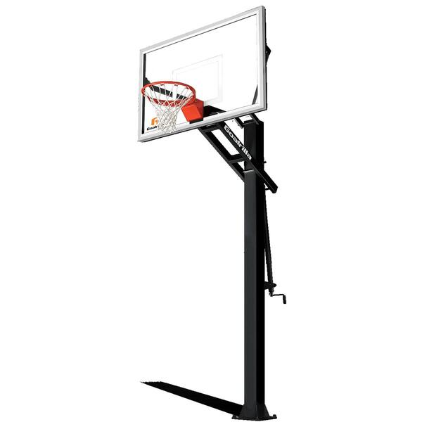 Goalrilla GS60C Basketball Goal