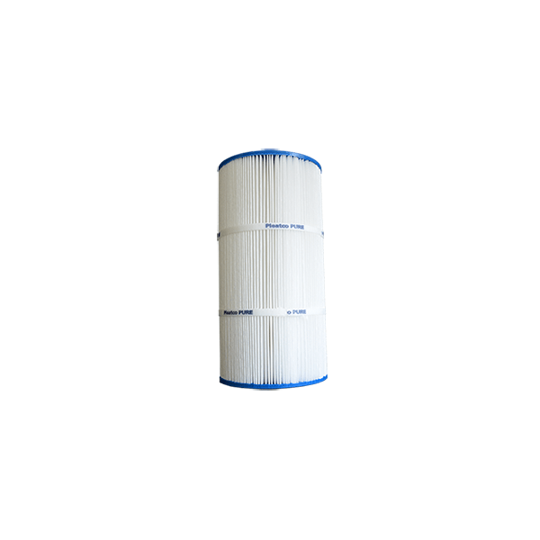 PA56SV-PAK4 Pleatco Filter Cartridge