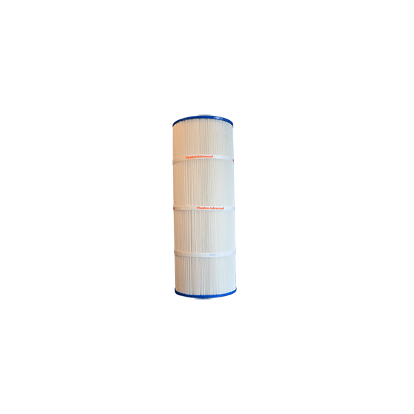 PA89 Pleatco Filter Cartridge