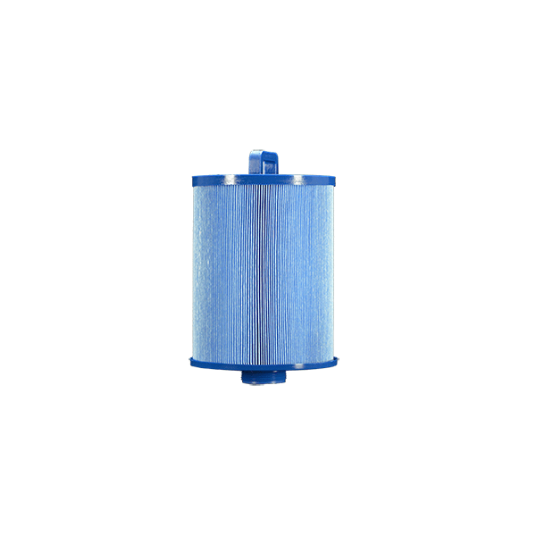 PAS35P4-M Pleatco Filter Cartridge