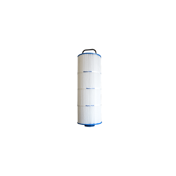 PBH-UM150 Pleatco Filter Cartridge