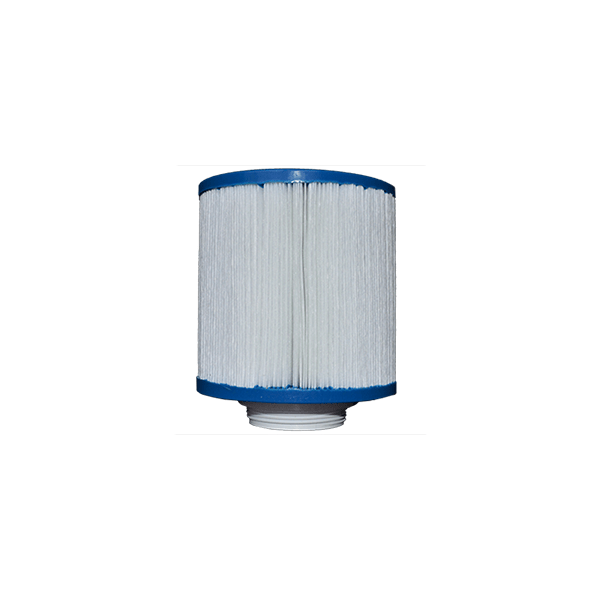 PCAL25-F2M Pleatco Filter Cartridge