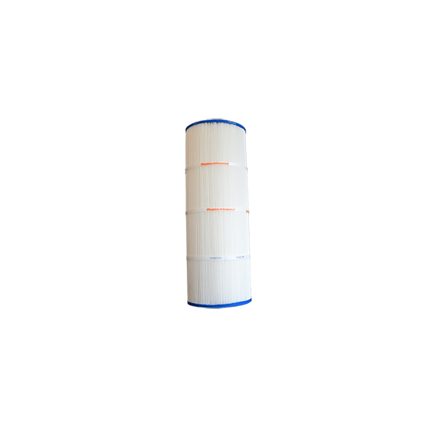 PCM75SV Pleatco Filter Cartridge