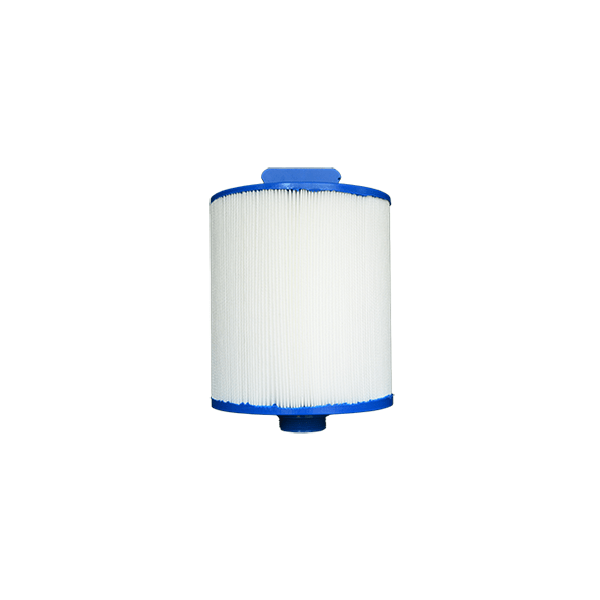 PCS32P4 Pleatco Filter Cartridge
