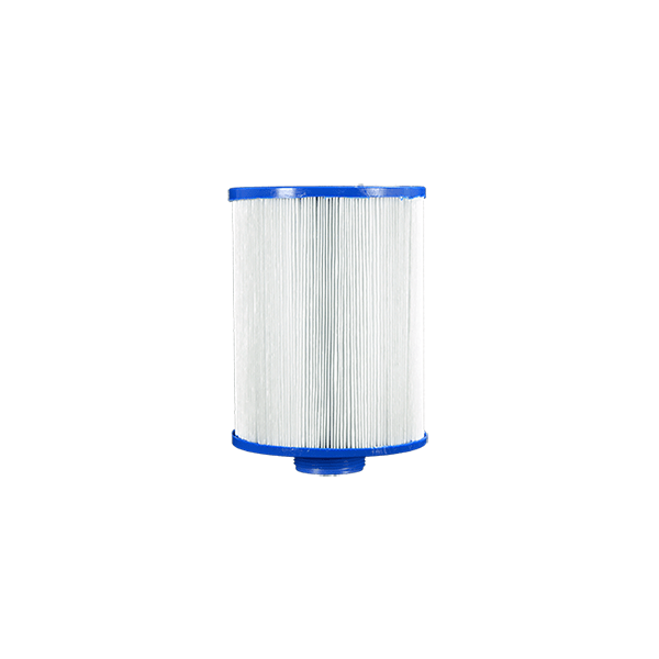 PFF25W-P4 Pleatco Filter Cartridge