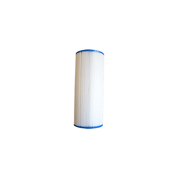 PG45 Pleatco Filter Cartridge