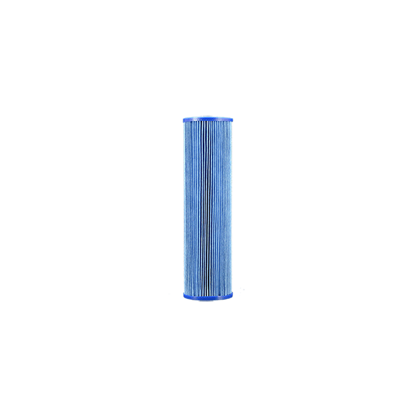 PH6-M Pleatco Filter Cartridge