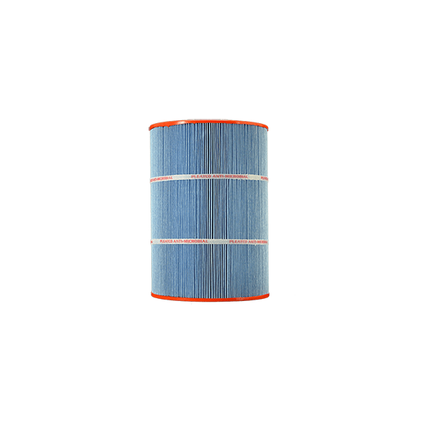 PJ75-M4 Pleatco Filter Cartridge