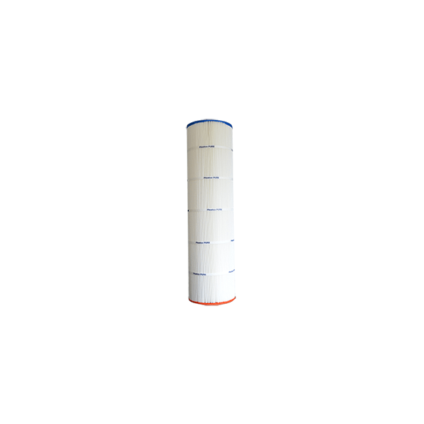 PJC147-4 Pleatco Filter Cartridge