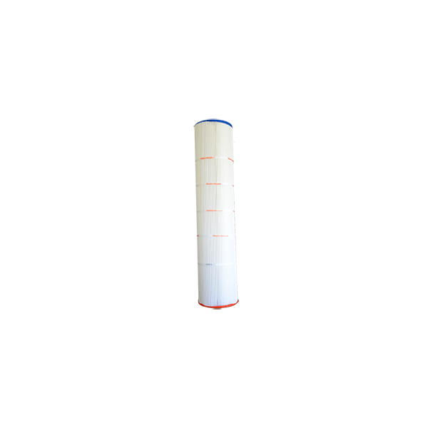 PJC180-4 Pleatco Filter Cartridge