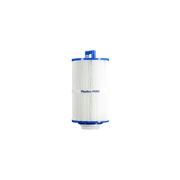 PMA20-F2M Pleatco Filter Cartridge