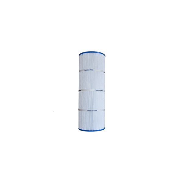 PPF60 Pleatco Filter Cartridge