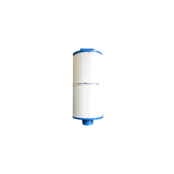 PSANT30P3 Pleatco Filter Cartridge
