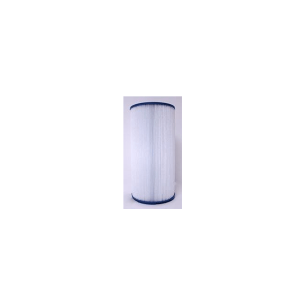 PSD65 Pleatco Filter Cartridge