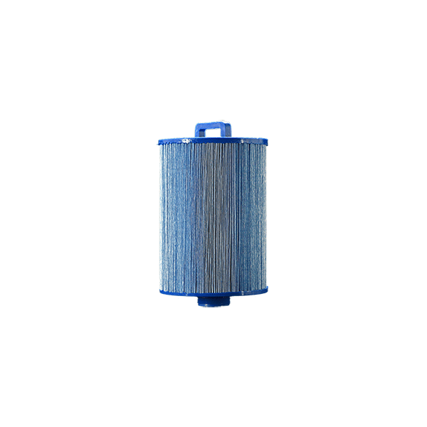PTL47W-P4-M Pleatco Filter Cartridge