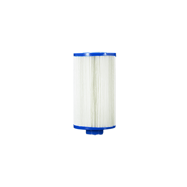 PVT25N-P4 Pleatco Filter Cartridge
