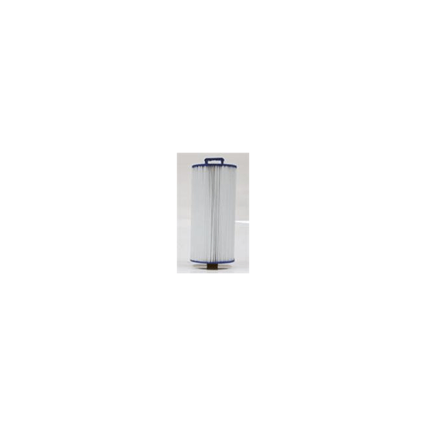 PVT50P4 Pleatco Filter Cartridge