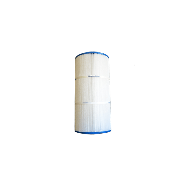 PWK100 Pleatco Filter Cartridge