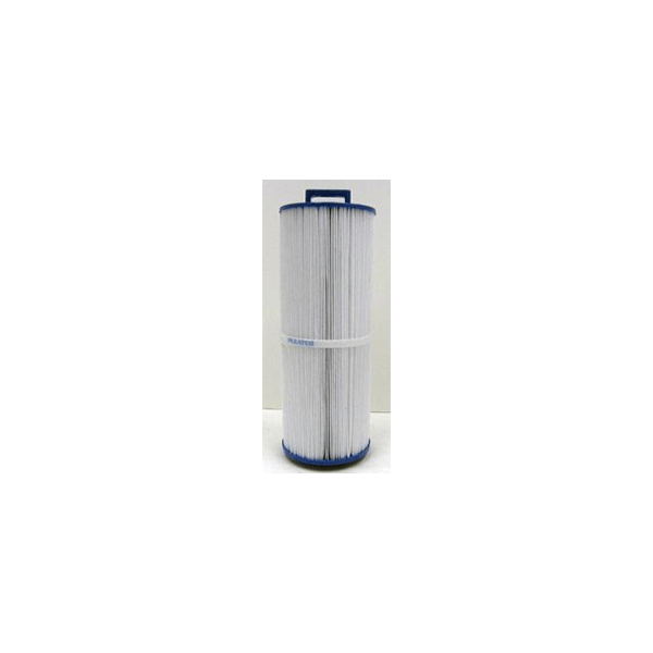 PWW25L Pleatco Filter Cartridge