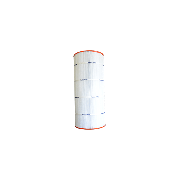 PWWEK150 Pleatco Filter Cartridge