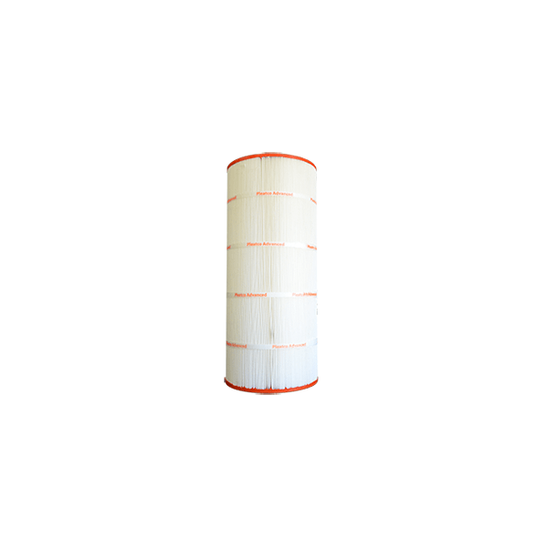 PWWEK200 Pleatco Filter Cartridge