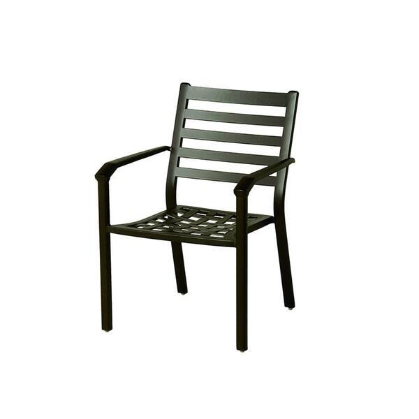 westfield dining chair. Hanamint