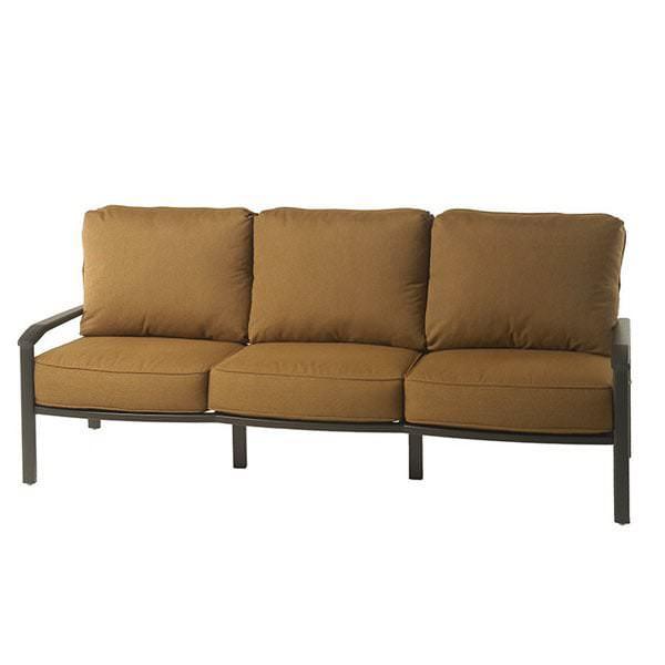 westfield sofa hanamint.
