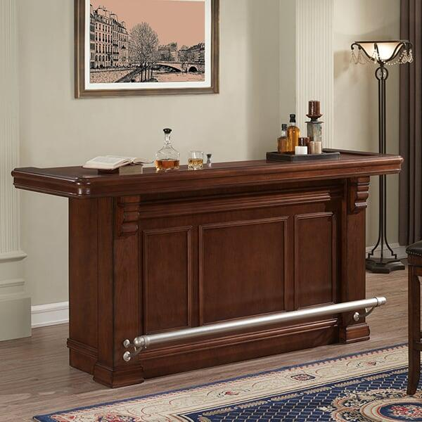 Arabella Bar by American Heritage