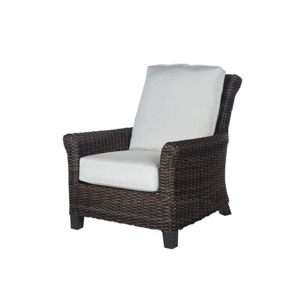 Provence Deep Seating by Ebel