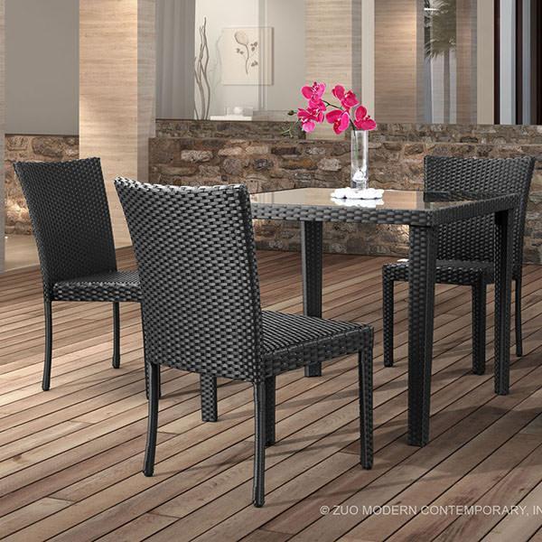 Arica Chair