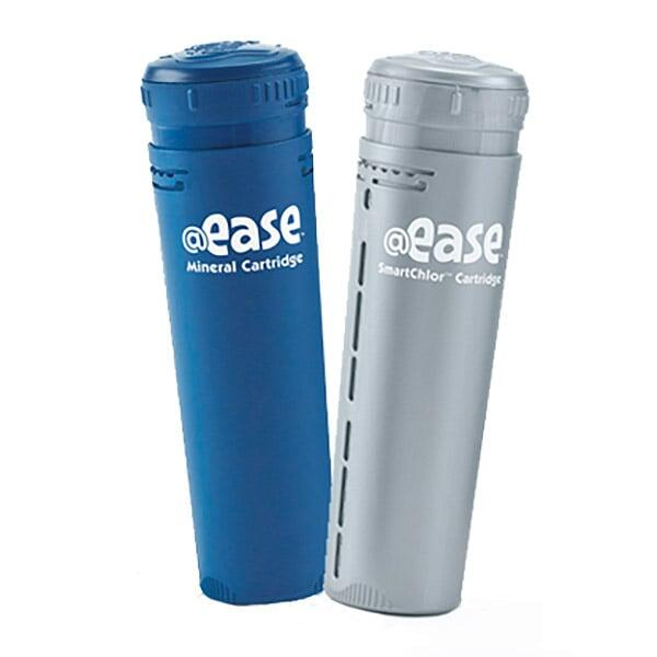 @ease In-Line Sanitizing System