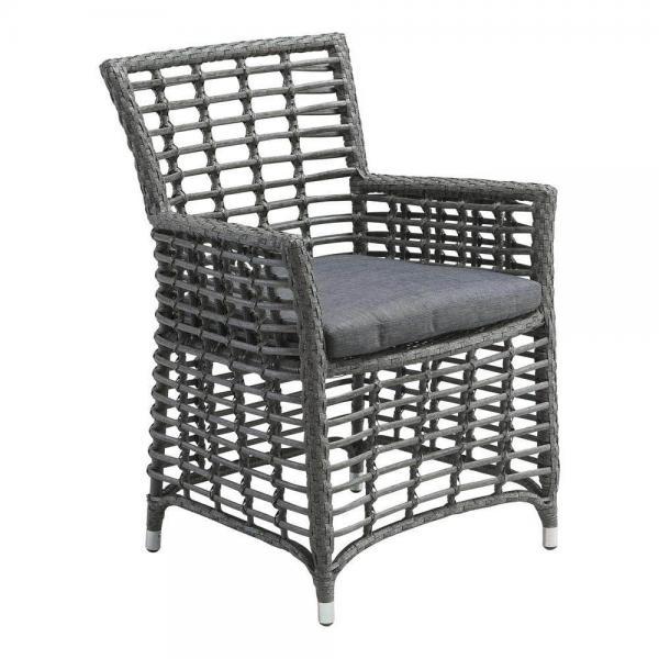 Sandbanks Dining Chairs