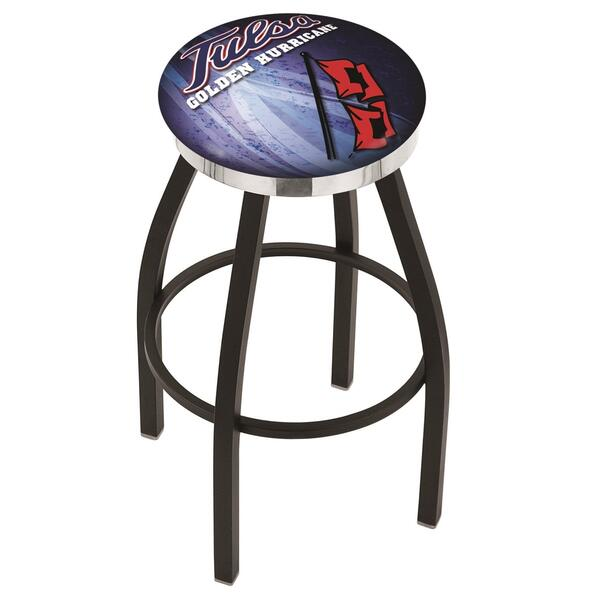 American Freight Furniture Tulsa: Tulsa Spectator Chair W/ Official College Logo