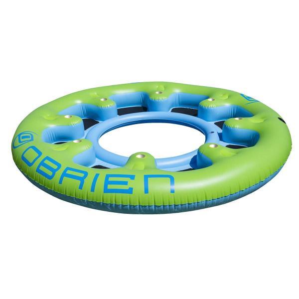Obrien 8 Person Float
