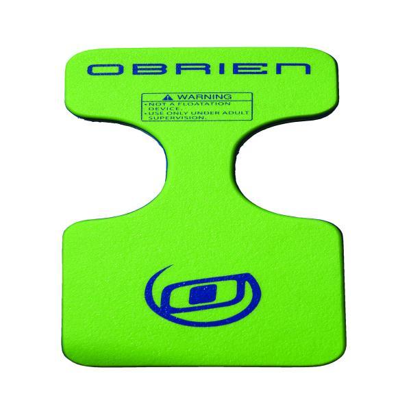 Obrien XL Water Saddle - Green