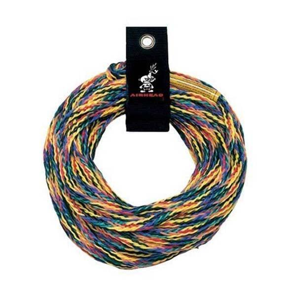 Airhead 2 Person Tow Rope